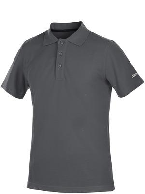 Pikéskjorter med Trykk & Broderi Profilklær Axon Profil